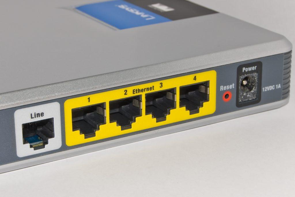 ADSL Offerte comparasemplice
