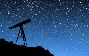 stelle-cielo