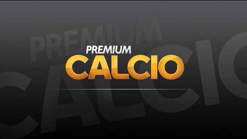 Chiusura Premium Calcio