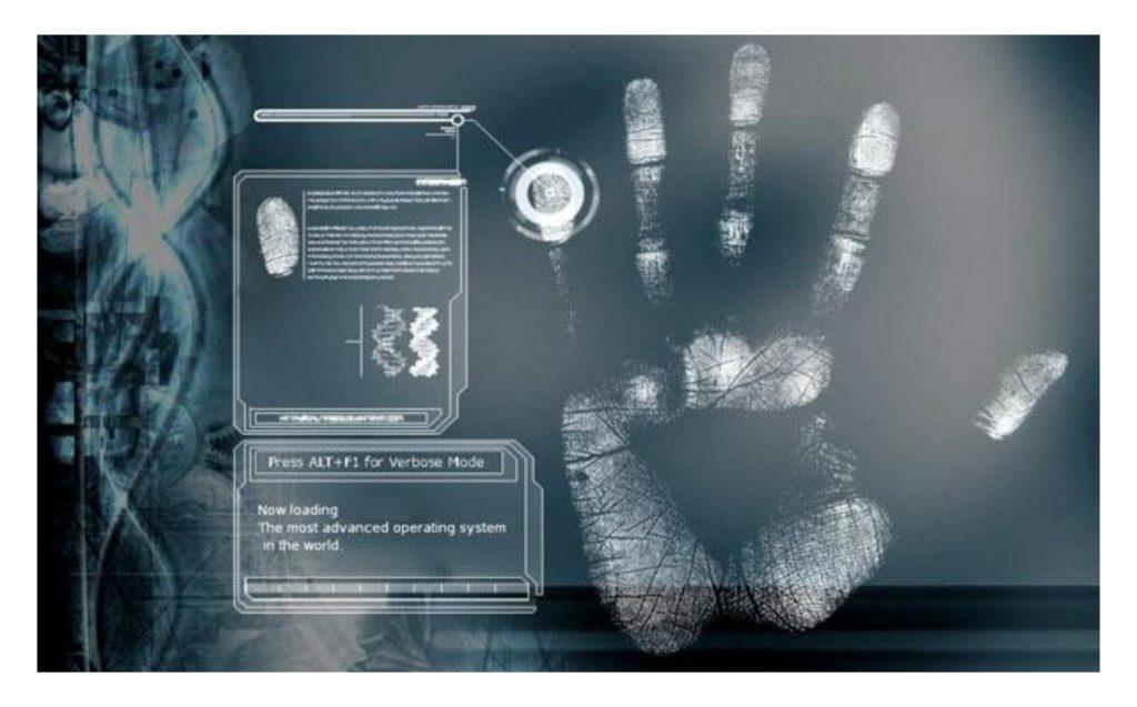Consulenza d'informatica forense