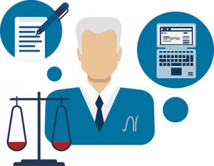 Informatico forense professionale