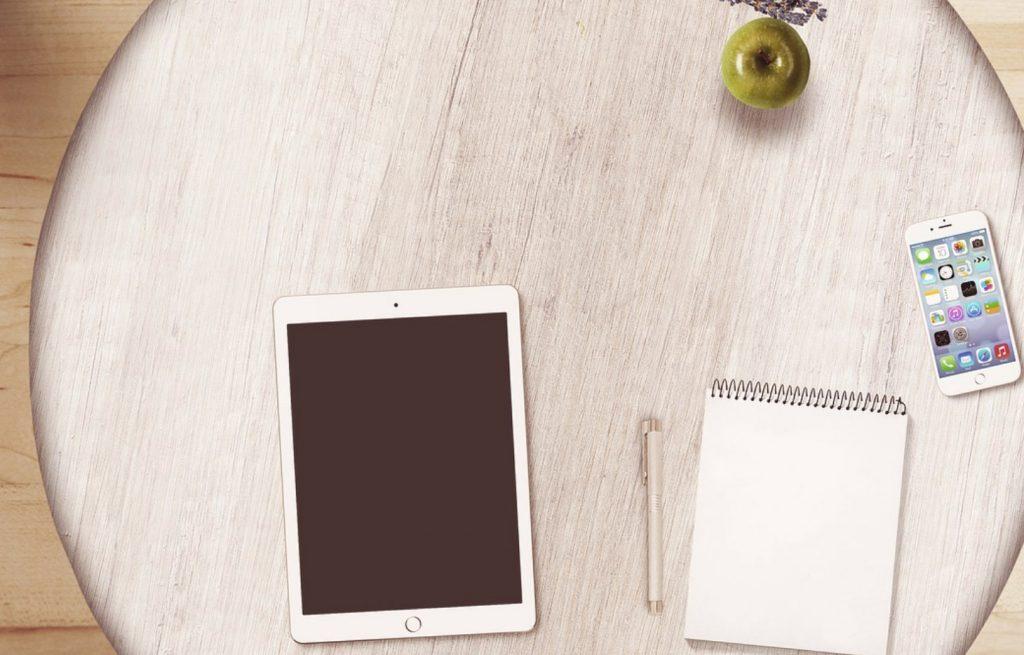Tablet Telefono: Conviene? Caratteristiche e Consigli