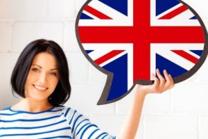 corso di inglese on line gratis