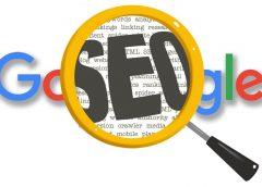 I migliori plugin WordPress per la SEO