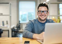 I migliori corsi di Digital Marketing per trovare lavoro