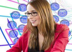 Social Network, come usarli per comunicare: consigli per evitare gli errori più comuni