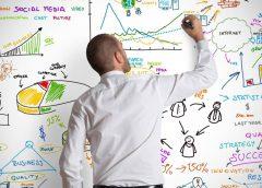 Marketing per aziende e professionisti, cosa è cambiato negli ultimi anni?