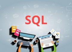 Come ottimizzare le Query SQL? Consigli e spiegazioni