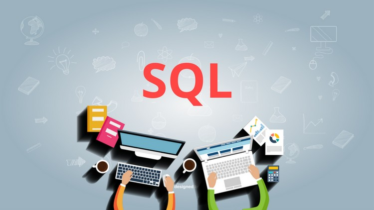 come-ottimizzare-le-query-sql