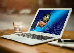 Meglio MacBook Air oppure Pro?