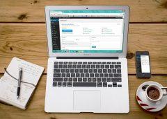 Realizzazione siti web: prezzi e consigli utili