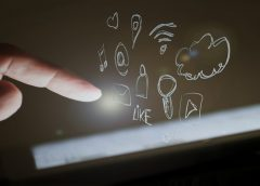 Realizzazione siti web a Lodi: a chi rivolgersi e cosa chiedere