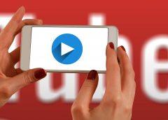 Video marketing: a che cosa serve?